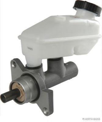 Главный тормозной цилиндр HERTH+BUSS JAKOPARTS J3100933