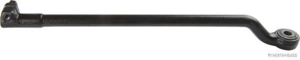 Осевой шарнир, рулевая тяга HERTH+BUSS JAKOPARTS J4840902
