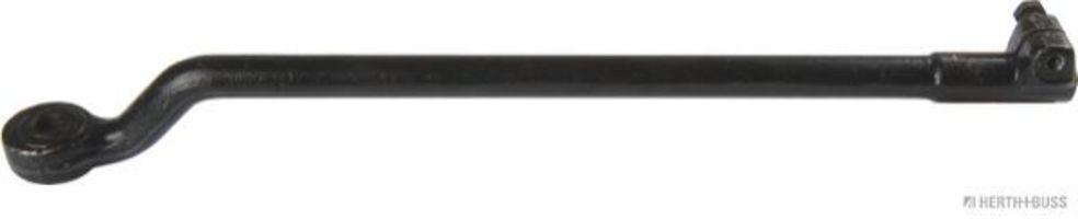 Осевой шарнир, рулевая тяга HERTH+BUSS JAKOPARTS J4850900