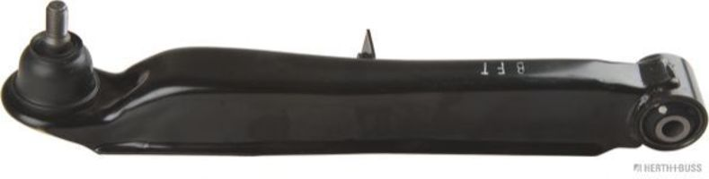 Рычаг независимой подвески колеса, подвеска колеса JAKOPARTS J4940323