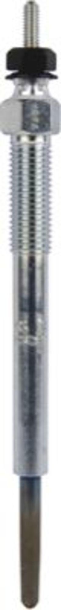 Свеча накаливания JAKOPARTS J5710502
