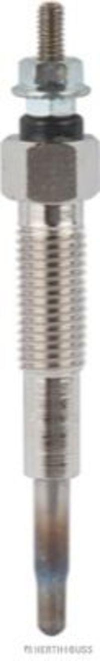 Свеча накаливания JAKOPARTS J5713001
