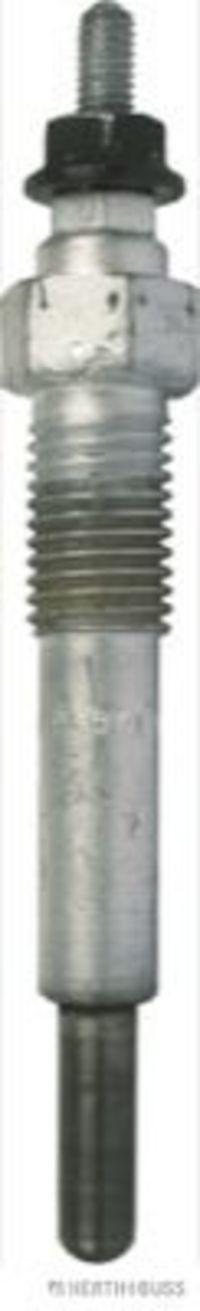 Свеча накаливания JAKOPARTS J5719003