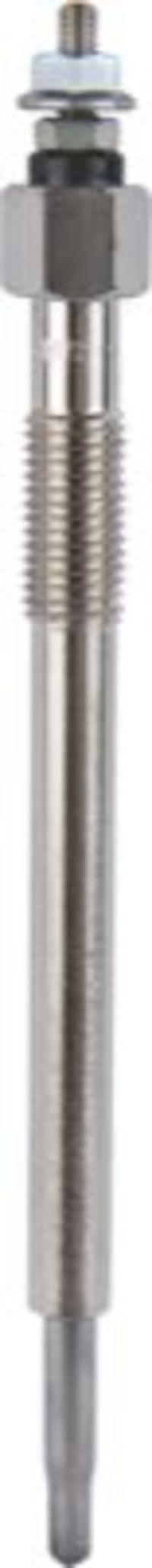 Свеча накаливания JAKOPARTS J5719012