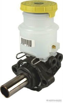Главный тормозной цилиндр JAKOPARTS J3109006