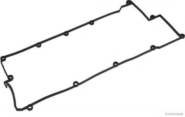 Прокладка, крышка головки цилиндра JAKOPARTS J1220528