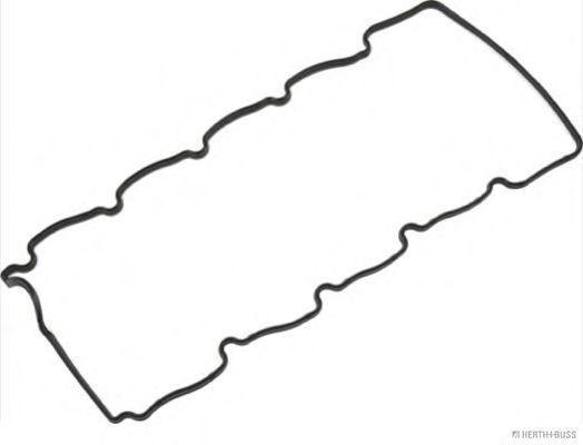 Прокладка, крышка головки цилиндра HERTH+BUSS JAKOPARTS J1220527