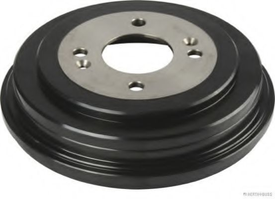 Тормозной барабан JAKOPARTS J3400315