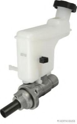 Главный тормозной цилиндр HERTH+BUSS JAKOPARTS J3100592