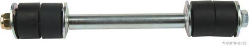 Тяга / стойка, стабилизатор HERTH+BUSS JAKOPARTS J4960909