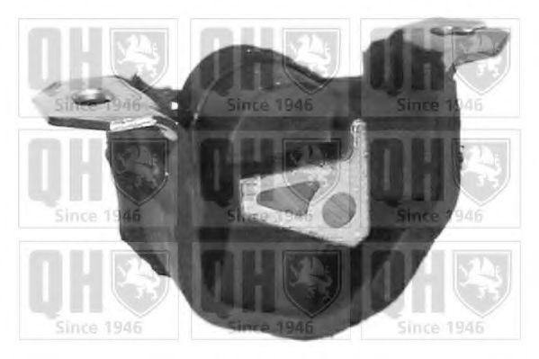 Опора двигателя QUINTON HAZELL EM1905
