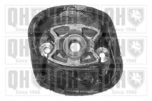 Подвеска, двигатель QUINTON HAZELL EM2495