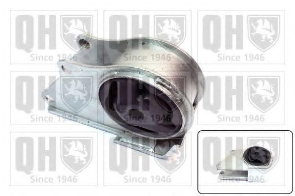 Опора двигателя QUINTON HAZELL EM2589