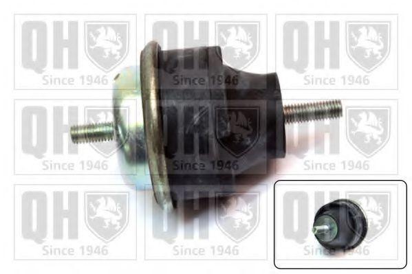 Опора двигателя QUINTON HAZELL EM3112