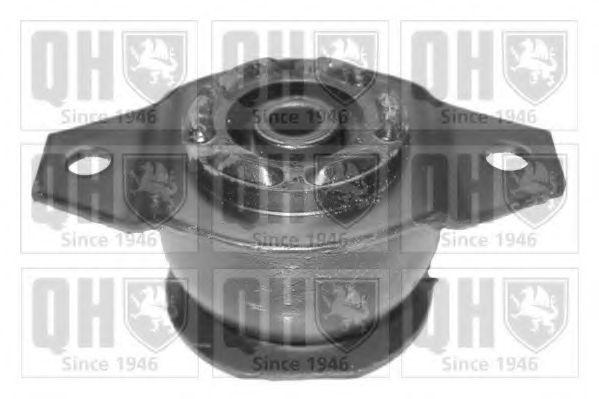 Подвеска, двигатель QUINTON HAZELL EM3136