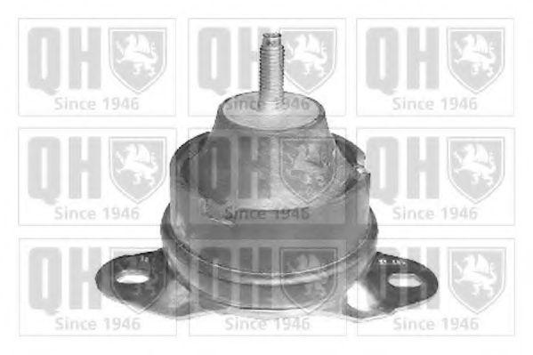 Опора двигателя QUINTON HAZELL EM4219