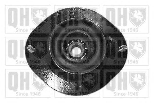 Опора стойки амортизатора QUINTON HAZELL EMA1565