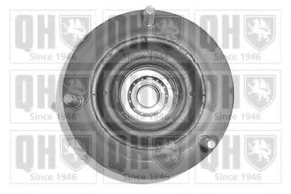 Опора стойки амортизатора QUINTON HAZELL EMA1579
