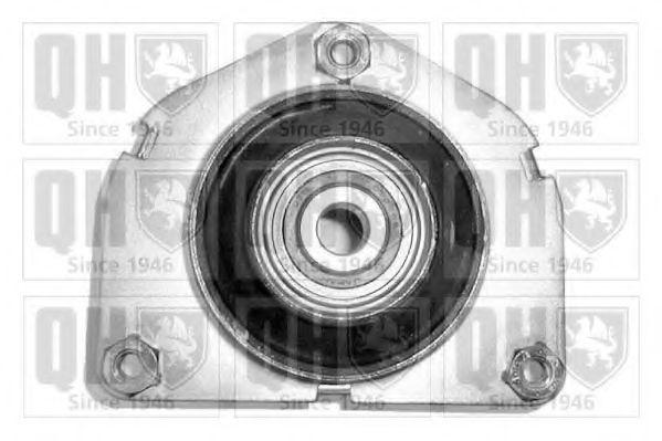 Опора стойки амортизатора QUINTON HAZELL EMA1786