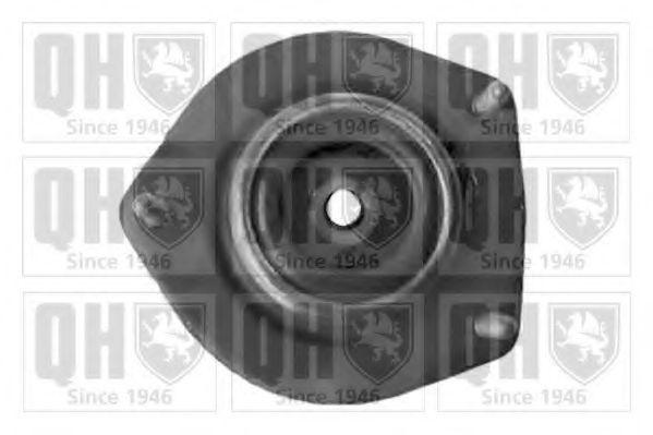 Опора стойки амортизатора QUINTON HAZELL EMA2264