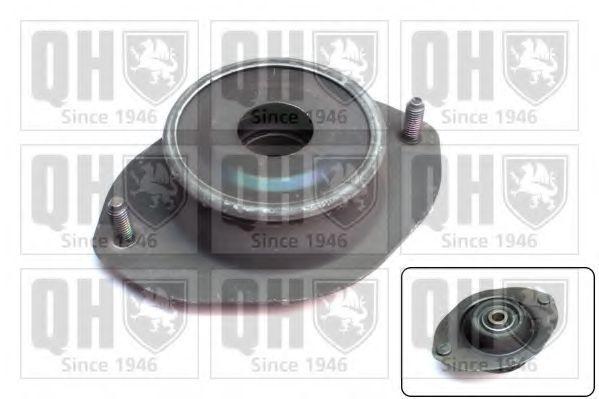 Опора стойки амортизатора QUINTON HAZELL EMA2305