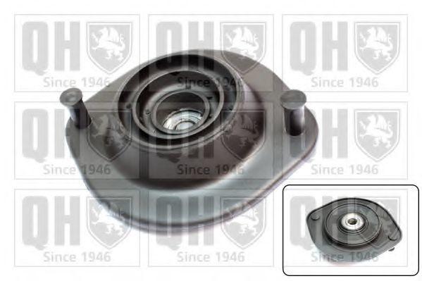 Опора стойки амортизатора QUINTON HAZELL EMA5001