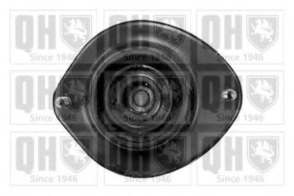 Опора стойки амортизатора QUINTON HAZELL EMA5015