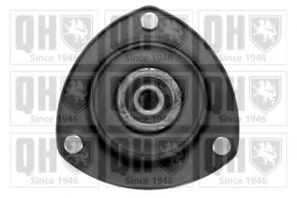 Опора стойки амортизатора QUINTON HAZELL EMA5016