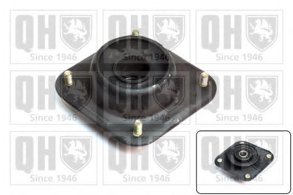 Опора стойки амортизатора QUINTON HAZELL EMA5018