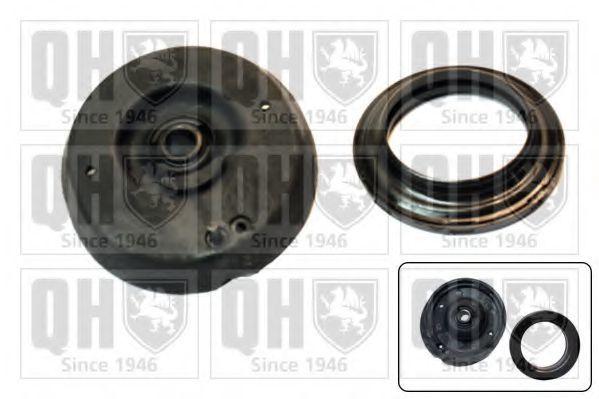 Ремкомплект, опора стойки амортизатора QUINTON HAZELL EMA5041