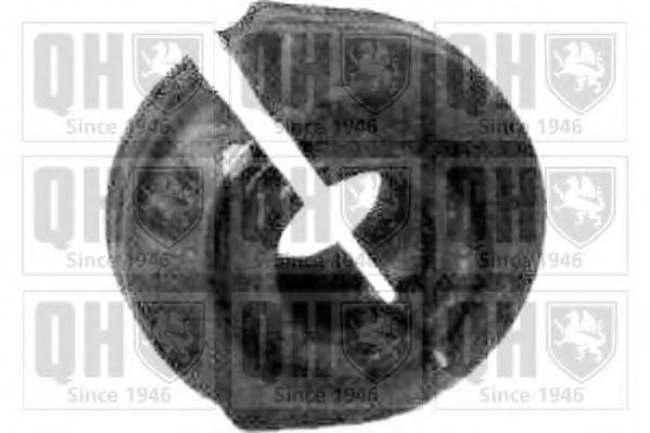 Втулка стабилизатора QUINTON HAZELL EMB2419