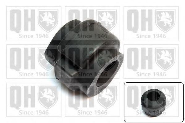 Втулка стабилизатора QUINTON HAZELL EMB7043