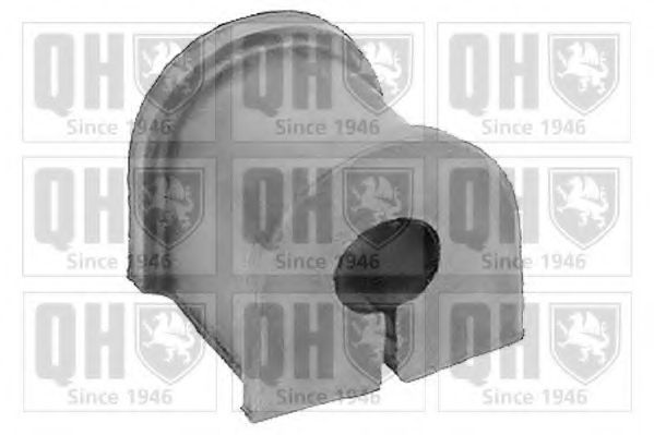 Втулка стабилизатора QUINTON HAZELL EMB7105