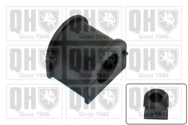 Втулка стабилизатора QUINTON HAZELL EMB7118
