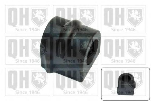 Втулка стабилизатора QUINTON HAZELL EMB7150