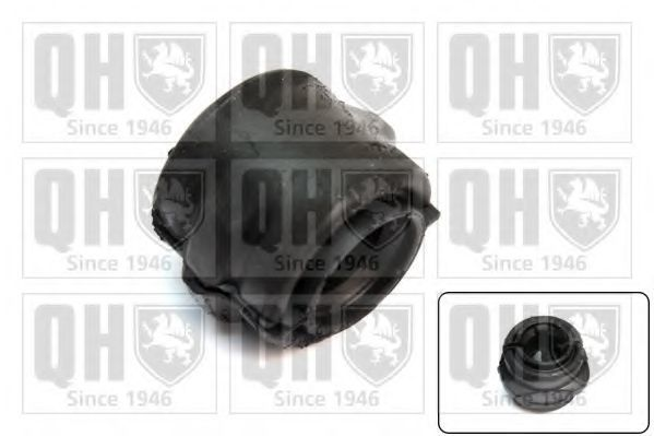 Втулка стабилизатора QUINTON HAZELL EMB7156