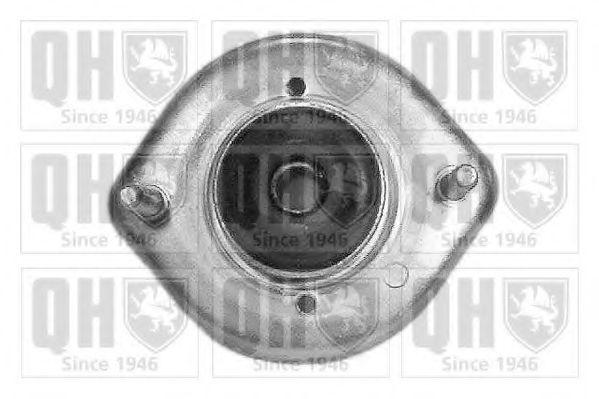 Опора стойки амортизатора QUINTON HAZELL EMR1670