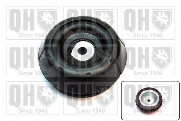 Опора стойки амортизатора QUINTON HAZELL EMR1841