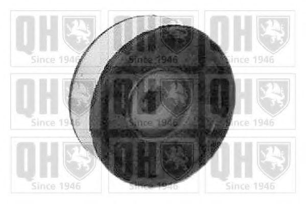 Опора стойки амортизатора QUINTON HAZELL EMR2241