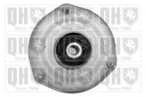 Опора стойки амортизатора QUINTON HAZELL EMR2243