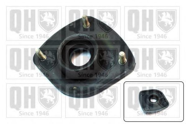 Опора стойки амортизатора QUINTON HAZELL EMR2278