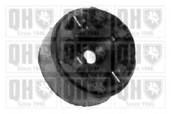 Опора стойки амортизатора QUINTON HAZELL EMR2309