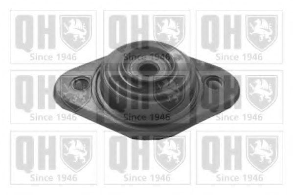 Подушка опорная QUINTON HAZELL EMR6001
