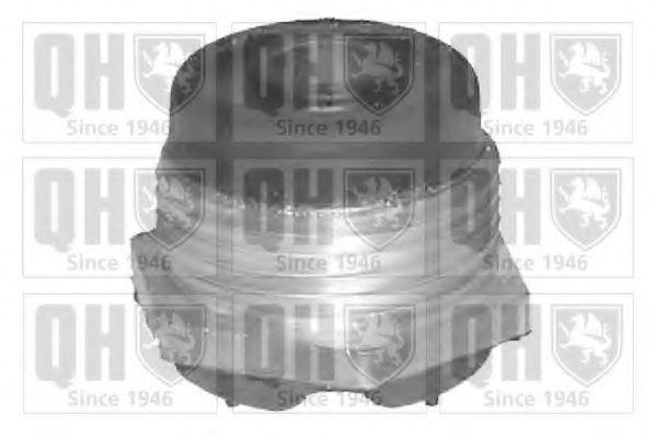 Опора стойки амортизатора QUINTON HAZELL EMR6004