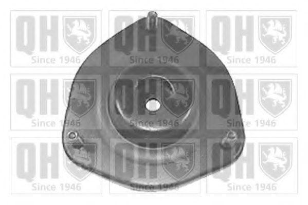 Опора стойки амортизатора QUINTON HAZELL EMR6043