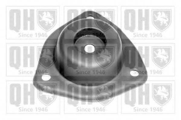 Опора стойки амортизатора QUINTON HAZELL EMR6051