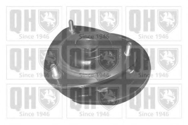 Опора стойки амортизатора QUINTON HAZELL EMR6054