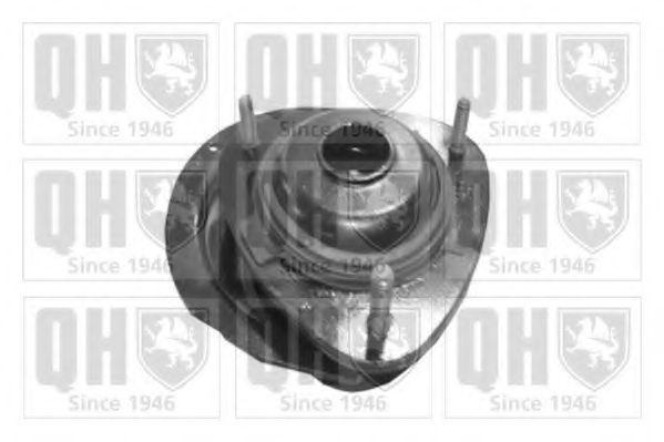 Опора стойки амортизатора QUINTON HAZELL EMR6055