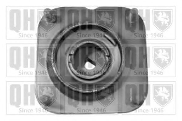 Опора стойки амортизатора QUINTON HAZELL EMR6072