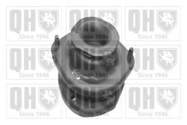 Опора стойки амортизатора QUINTON HAZELL EMR6090